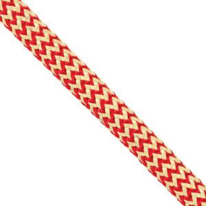 Teufelberger - Ocean Polyester Seil 10mm/rot