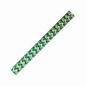 Teufelberger - Ocean Polyester Seil 8 mm/grün