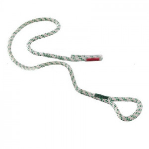 Teufelberger - Pulley Saver ERSATZTEIL Seil 1,25 m
