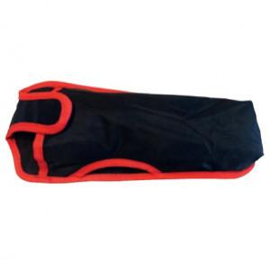 Akkuscheren-Tasche für Tigercut 25