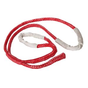 Whoopie-Sling 3, 67 KN (klein)