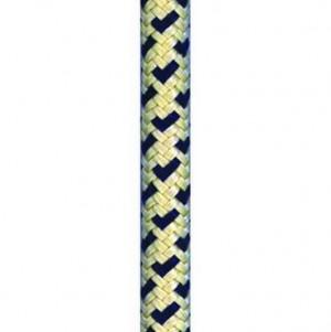 Yale - Bee-Line Klemmknotenseil 10 mm