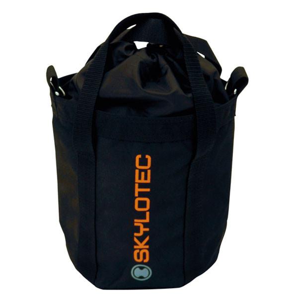 Skylotec - Rope Bag - Größe 4 (300x500mm)