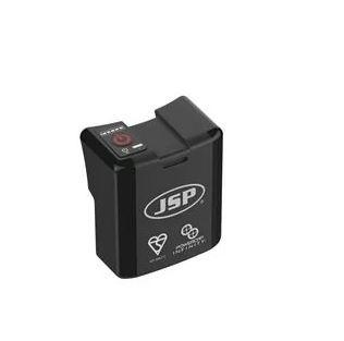 JSP Powercap Infinity Ersatzbatterie
