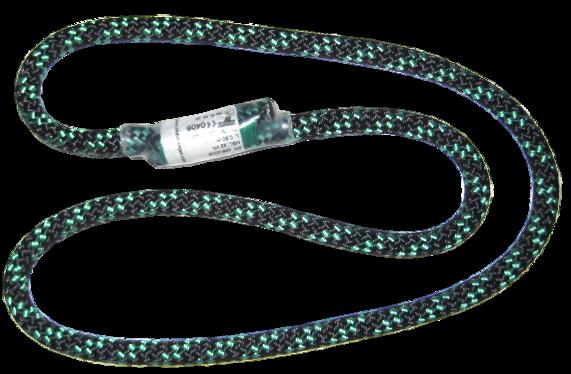 Teufelberger - Sirius Loop 10mm 60 cm