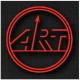 Hersteller: Art