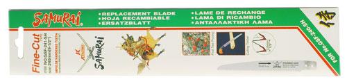 Samurai GSF241 - Sägeblatt für GSF-241-SH