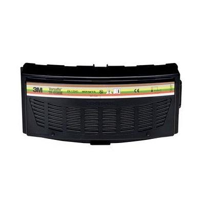 3M Filter TR-6580E (für TR600 Versaflo)