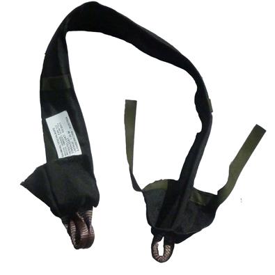 KS - Baumhalteschlaufe/100 cm