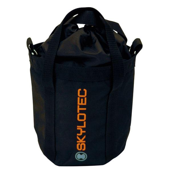 Skylotec - Rope Bag - Größe 3 (300x400mm)