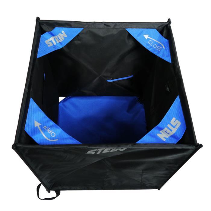 Stein - Cube Falteimer