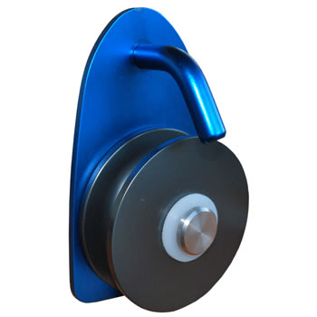 Stein - Pre-Tension Pulley RC-3100