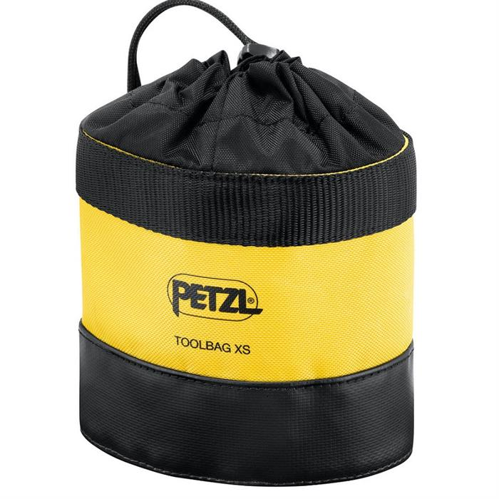 Petzl Toolbag XS