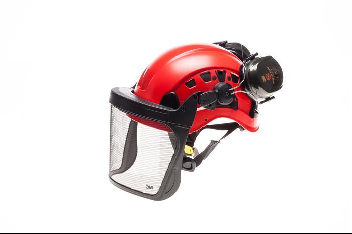Klettergurt Rot : Bandfalldämpfer klettersteigset klettergurt klettersteig salewa in