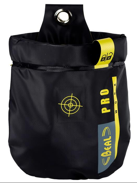 Beal - Genius Simple Tool Bag Pro
