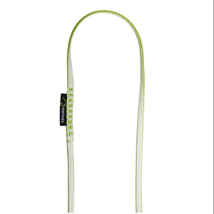 Edelrid - Dyneema Sling 8 mm / 60 cm
