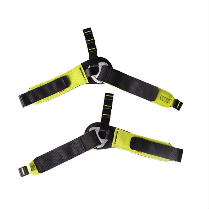Edelrid - Talon Lower Binding strap