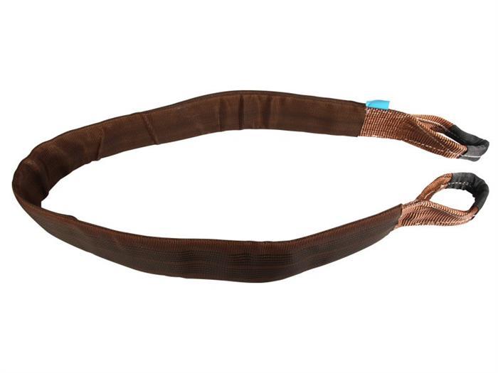 Gefa - Schlaufenbänder/Gr 3 / 8 t/150 cm