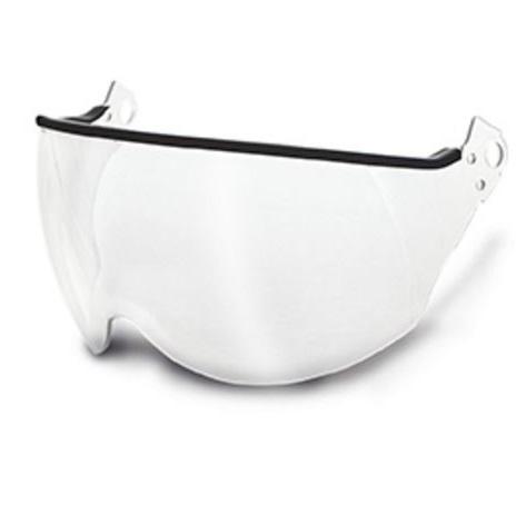 KASK - Visier für Plasma-Helm ///