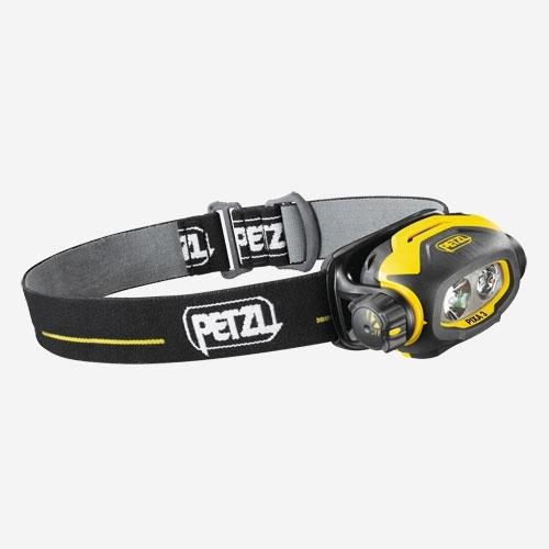 Petzl - Stirnlampe Pixa 2