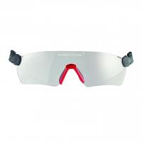 Protos Integral Schutzbrille ///