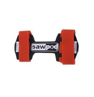 Sawpod, Beinhalter für Handsägen bis 33cm