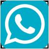 0151-74383751-Nr: 0151-74383751